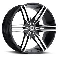 Luxxx Wheels Helo Wheel Chrome And Black Luxury Wheels For Car Truck Suv China Cheap Price Trailer Steel Rims Truck Wheels 22590 Fuel Vapor D569 Matte Black Machined W Dark Tint Custom American Outlaw Xf Offroad Luxxx Sydney Rim Tyre Packages Orange Tuff T05 For Sale And Tires Force