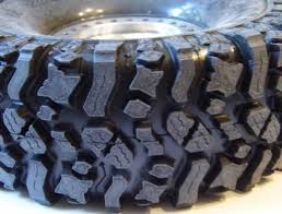 Mud Tires: Most Aggressive Mud Tires