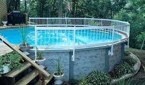 Swimming Pool Vacuum Walmart Above Ground Hose Pools