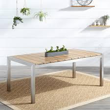 patio sofa dining set sofas magnificent teak wooden garden furniture teak outdoor