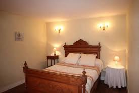 gîtes 875081 6 personen 3 schlafzimmer auszeichnung 3