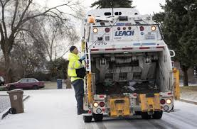Ask Dr. Universe: What Happens To Our Trash? | The Spokesman-Review Dickie Toys Large Action Garbage Truck Vehicle Cars Trucks New Garbage Truck Fleet Rolls Out Photos Video Lakes Mail Wasted In Washington A Blog About Various 1 Hour Of In Youtube Carting Mcneilus Mack Mr Scott Tm242 Flickr Youtube Zealand Made Electric Rubbish Saving Ratepayer Dollars And Heil Liberty Automated Side Loader Mid Atlantic Waste Amazoncom Tonka Mighty Motorized Ffp Games Products Pinterest Rubbish Los Angeles Accident Lawyer Free Case Reviewcall 247