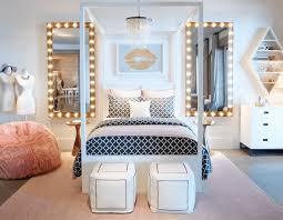 The 25 Best Teen Girl Bedrooms Ideas On Pinterest Intended For Bedroom Teenage