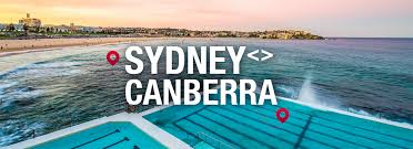 Do Greyhound Australia Buses Have Toilets by Canberra U003c U003e Sydney Greyhound Australia