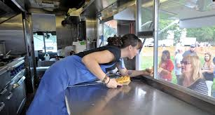100 Phoenix Food Truck Festival Chino Valley Chamber Rounds Up Food Trucks The Daily