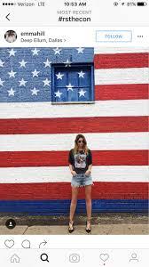 Deep Ellum 42 Murals by 50 Best Dallas Photo Locations Images On Pinterest Dallas