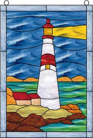 Artscape Magnolia Decorative Window Film by Best 25 Stained Glass Window Film Ideas On Pinterest