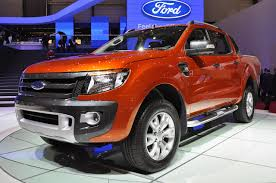 ALL NEW 2013 FORD RANGER MALAYSIA - XLT & WILDTRACK | Sport Car Pictures Orange Turbo Scoop Fake Cover Fits Ford Ranger Facelift Px2 Mk2 1983 Parts Car Stkr8175 Augator Sacramento Ca 2005 Ranger Kendale Truck 1977 F150 Trucks Pinterest Bronco Truck Lmc And 1994 Xlt Quality Used Oem Replacement East Genuine Ford Pickup 22 Fwd Inlet Camshaft 2011 Onwards Redranger99 1999 Regular Cabshort Bed Specs Photos 72018 Raptor Honeybadger Rear Bumper R117321370103 Xl Double Cab 2018 Central Mazda New Wreckers Brisbane2013 Rangertotal Plus Socket Rear Tail Lamp Genuine 012 Wiring