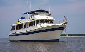 range trawlers for sale quality yachts for sale 65 hatteras motor yacht for sale