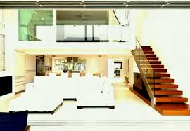 100 Modern Interior Homes Cool Home S Images Love Amazing