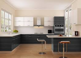 100 Modern Kitchen For Small Spaces Furniture Cabinets Door