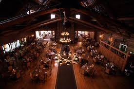 The Dining Room Jonesborough Tn Menu by Yellowstones Photo Collection Best Of Old Faithful Inn Dining Room Jpg