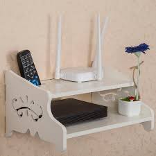 router box shelf promotion shop for promotional router box shelf