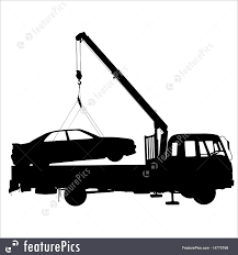 Black Silhouette Car Towing Truck. Stock Illustration I4770168 At ... Old Vintage Tow Truck Vector Illustration Retro Service Vehicle Tow Vector Image Artwork Of Transportation Phostock Truck Icon Wrecker Logotip Towing Hook Round Illustration Stock 127486808 Shutterstock Blem Royalty Free Vecrstock Road Sign Square With Art 980 Downloads A 78260352 Filled Outline Icon Transport Stock Desnation Transportation Best Vintage Classic Heavy Duty Side View Isolated