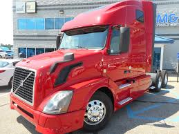 USED TRUCKS FOR SALE IN STERLING HEIGHTS-MI Seymour Ford Lincoln Vehicles For Sale In Jackson Mi 49201 Bill Macdonald St Clair 48079 Used Cars Grand Rapids Trucks Silverline Motors Mi Mobile Buick Chevrolet And Gmc Dealer Johns New Redford Pat Milliken Monthly Specials Car Truck Dealerships For Sale Salvage Michigan Brokandsellerscom Riverside Chrysler Dodge Jeep Ram Iron Mt Br Global Auto Sales Hazel Park Service Cheap Diesel In Illinois Latest Lifted Traverse City Models 2019 20