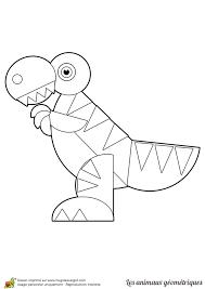 Styracosaurus Spinosaurus Tyrannosaure Stégosaure Et