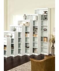 bookcase heavy duty bookshelves diy heavy duty bookshelf pins