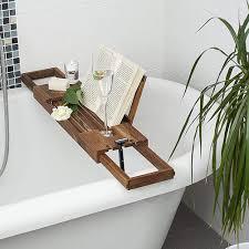 badzubehör unterstützung für badezimmer weinglas