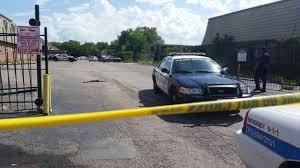 100 Man Found Dead In Truck HPD Investigating After Man Found Dead In Truck In Southeast
