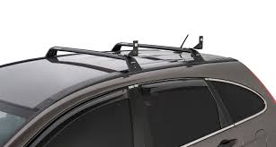 Sunseeker Awning Bracket For Flush Bars - #32123 | Rhino-Rack Gobi Arb Awning Support Brackets Jeep Wrangler Jk Jku Car Side X Extension Roof Rack Cover Tents Sunseeker 25m 32105 Rhinorack 4wd Shade 25 X 20m Supercheap Auto Foxwing Right Mount 31200 Eeziawn 20 Meter Bag Expedition Portal Bracket For Flush Bars 32123 Sirshade Telescoping System 4door Aev Roof Rack Camping Essentials Youtube 32109 Rhino Vehicle Adventure Ready