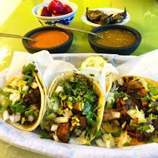 11 Taco Restaurants To Try In Omaha Iron Resin Hashtag Images On Tumblr Gramunion Explorer Taco Party Dallas Newest Food Truck The Trail S4s Sht 4chan Says Thread 5348370 Fork The Road Festival Alaide Los Compadres At 2nd St Btwn Dow Pl Harrison San Taste Of Hawaii Tacos Garcia Food Truck Yountville California Photos For Yelp Taco Kabana Loco New Block Oklahoma Foodmongers Blog Cssroads Farm To Austin Trucks Roaming Hunger