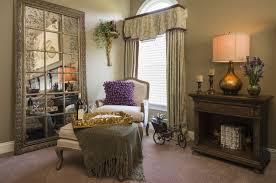 Interior Design Redesign Portfolio
