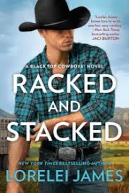 Blacktop Cowboys Series Book Nine Publisher Berkley Genre Contemporary Romance Length 352 Pages