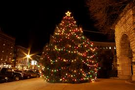 Christmas Tree Shop North Dartmouth Mass by The 10 Best New Hampshire Christmas Towns In 2016