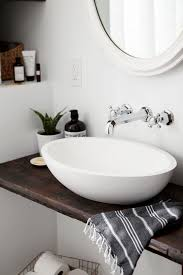 Bad Eggs Do They Float Or Sink by Best 25 Floating Sink Ideas On Pinterest