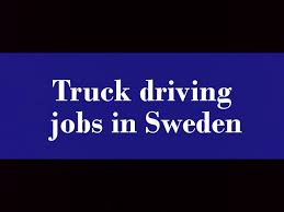Dump Truck Driver Salary Australia Download | Billigfodboldtrojer.com Truck Driver Resume Mplate Armored Sample Dump Truck Driver Job Description Resume And Personal Dump Driving Jobs Australia Download Billigfodboldtrojercom Class A Samples For Drivers Gse Free Salary Otr Sample Kridainfo 1 Dead Hospitalized In Cardump Crash Martinsburg Traing Wa Usafacebook For Study Road Garbage Android Apps On Google Play