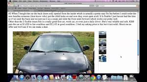 100 Craigslist Iowa Trucks City Cheap Used Cars And Prices Under 1500