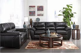 sofa and loveseat set under 600 best home furniture design