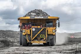100 Largest Dump Truck The Worlds Top 5 Biggest Mining S Deans Auto Glass