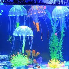 Spongebob Aquarium Decor Set by Online Buy Wholesale Aquarium Decoration Mini From China Aquarium