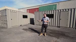 100 Cheap Container Shipping Basic Offices On Sale CHEAP