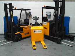 Home Rtitb Approved Forklift Traing Courses Uk Industries Cerfication In Calgary Milton Keynes Indiana Operator 101 Tynan Equipment Co Truck Sivatech Aylesbury Buckinghamshire Systems Train The Trainer And Bok Operators Kishwaukee College Liverpool St Helens Widnes Youtube Translift Bendi Driver Ltd Bdt Checklist Caddy Refill Pack Liftow Toyota Dealer Lift