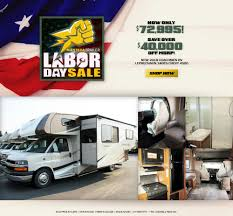 100 Manteca Truck Accessories Trailer And Motorhome 701 Photos 145 Reviews RV