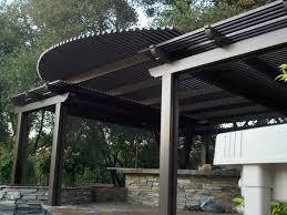 patio covers lincoln ca sacramento lattice style patio covers company call 916 224 2712