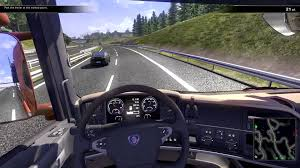 SCANIA TRUCK SIM Having Fun With 12 Gears - YouTube 11184 Metal Diff Main Gear 64t 11181 Motor Pinion Gears 21t Truck Car Cover Sun Shade Parachute Camouflage Netting Us Army How To Drive Manual 8 Volvo 4 Low And High Youtube Tiff Needell Fh Vs Koenigsegg Heavy Truck Automatic Transmission Gears Stock Photo Royalty Free Isolated On White Artstation Of War 3 Vehicles Pete Hayes Your Correctly Rc Truck Stop Best 25 Toyota Tundra Accsories Ideas Pinterest 2016 Set The Mesh Or Driver Delivery With Vector Art Illustration Ugears Ugm11 Ukidz Llc