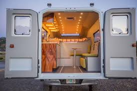 This Sleek, Customizable Truck Camper Reinvents A Classic - Curbed The Least Expensive And Lightest Production Hard Side Truck Camper Camplite 86 Ultra Lweight Floorplan Livin Lite Ptop Revolution Gearjunkie Palomino Real 2019 1608s 5021 Gregs Rv Place New Travel Campers 800 Series At Shady 2015 Mesa Az Us 511000 Stock Number 14 Super 700 Sofa Greyhound Ext 2016 770 Tour Of Our Northern Lite 96 Truck Camper Youtube Hallmark Exc Reallite Truck Camper Remodel Good Old Rvs Best Slide In For Toyota Tacoma Exploring