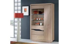 rangement salle manger meubles de rangement vitrines ikea with