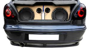 An Oh-so Easy Tutorial On How To Build Custom Car Speaker Boxes 072013 Chevy Silverado 1500 Ext Truck Single 12 Sub Subwoofer Ford Ranger Extended Cab 1983 2012 Custom Box Enclosure Affordable 2013 Toyota Tacoma With Custom Subwoofer Enclosure Youtube Chevrolet Ck 8898 Dual 10 51 10in Building A Nissan Titan 55 Do Speaker Boxes Need Air Holes How To Choose The Best Component Amazonca Enclosures Electronics Amazoncom Asc S10 Or Gmc Sonoma 19822004 For Cars Resource