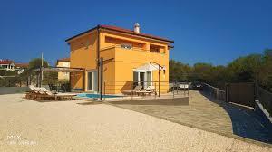 house villa skyline skrbčići aktualisierte preise für 2021
