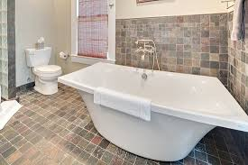 noble manor bed and breakfast updated 2018 prices b b reviews