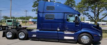100 Truck Rental Buffalo Ny Conway Volvo And Bus Landing Beam Mack Sales Service