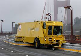 Golden Gate Bridge Work Zips Along On Time As Barrier Installed - SFGate Sold 2014 Zips Road Service Heavy Duty Smart Body Dodge Ram 5500hd 2019 Intertional 4300 New Hampton Ia 5002419732 Ems Womens Techwick Transition Fullzip Hoodie Eastern Mountain Truck Equipment Tiger Tool Intertional Inc Zip Tie Fixes Tacoma World Truck Otography Gamut One Studios Blog Nv Energy Got Everything They Could Need In This Awesome Foxwing Tapered Extension Kakadu Camping Aw Direct A Better Strap Milled Amazoncom Grip Go Cleated Tire Traction Snow Ice Mud Car Suv Osu Football Arrives Youtube Chicco Nextfit Ix Convertible Seat Spectrum Baby