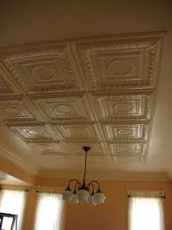 Ceilume Ceiling Tiles Montreal by 9 Best Ceilings Ed Thinks Are Cool Images On Pinterest Ceilings