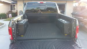 New Ford Side Mount Tool Box - Ford F150 Forum - Community Of Ford ... Truck Tool Boxes At Lowescom Better Built Box Top 7 Reviews New Ford Side Mount F150 Forum Community Of 548502 Weather Guard Ca Storage Kmart Metal Small Alinum Ute For Sale Buy Pickup Trucks Solved A Soft Bed Cover That Will Work With Small Tool Box Cargo Management The Home Depot Best Boxes For How To Decide Which Mechanic Set Under 200 Truckin Magazine