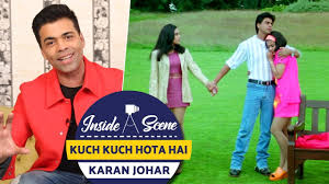 trivia 5 lesser known facts about karan johar s