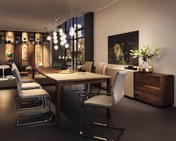 Modern Dining Room Sets Uk by Modern Dining Room Sets Uk 28 Images Dining Room Catchy